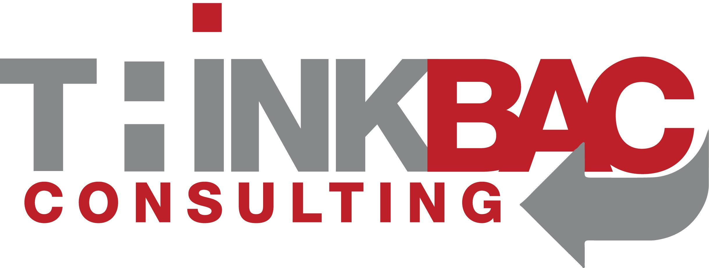 ThinkBAC Consulting